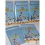 Promoção* Livrinho Para Colorir Personalizado Tam M - R$1,50