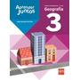 Aprender Juntos - Geografia - 3º Ano - 4ª Ed. 2013
