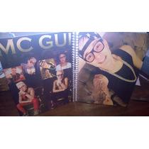 Caderno Mc Gui 10 Materias