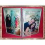 Caderno De Assinaturas Casamento E Eventos 120 Paginas