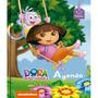 Agenda Escolar Dora - Foroni