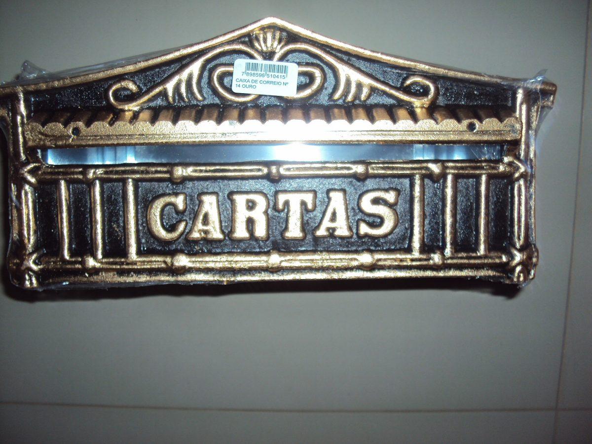 mlb-s2-p.mlstatic.com/caixa-de-correio-em-aluminio-fundido-excelente-abamento--20755-MLB20197584328_112014-F.jpg