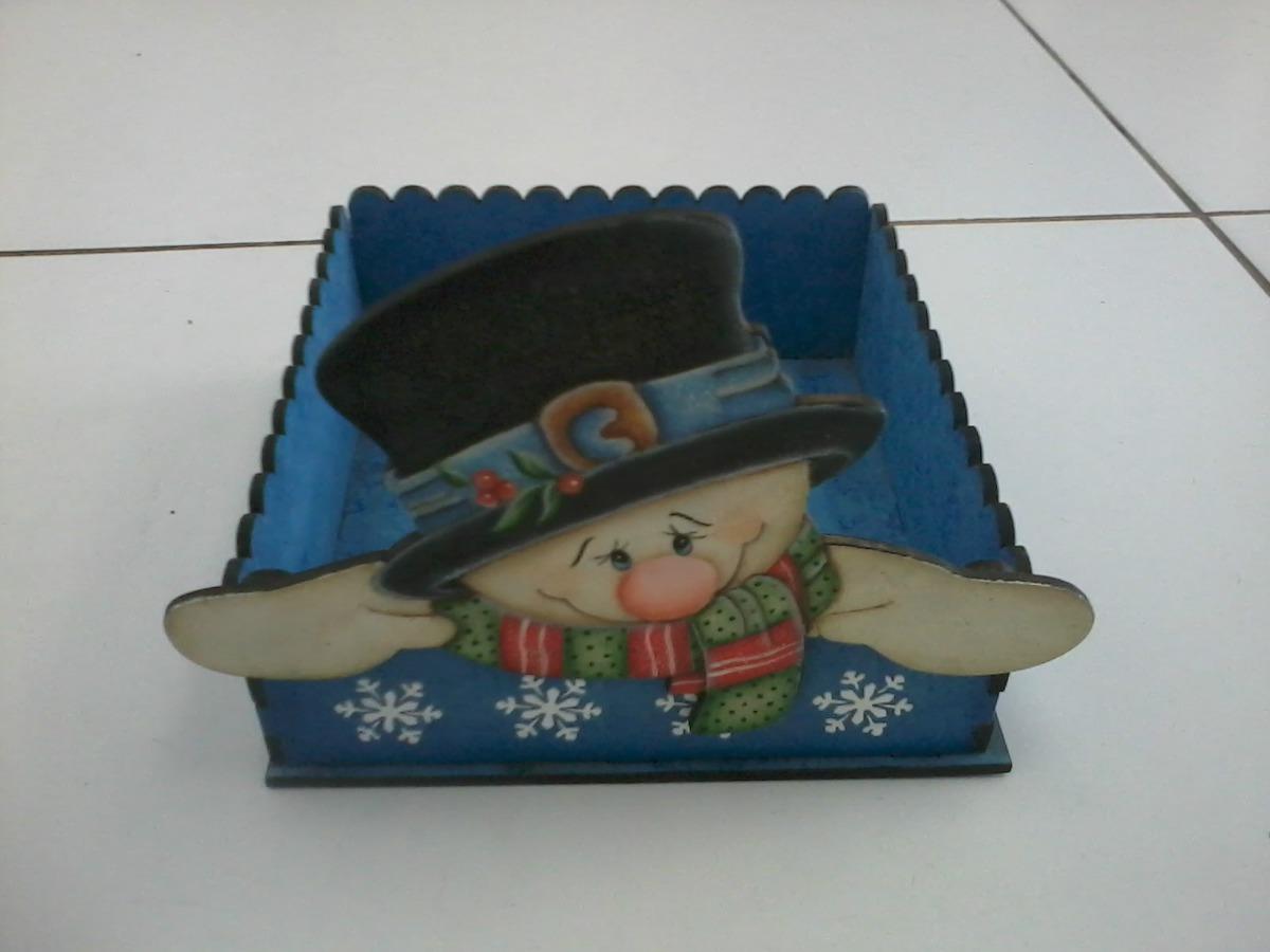 Caixa De Madeira Decorada Artesanal R$ 34 00 no MercadoLivre #204660 1200x900