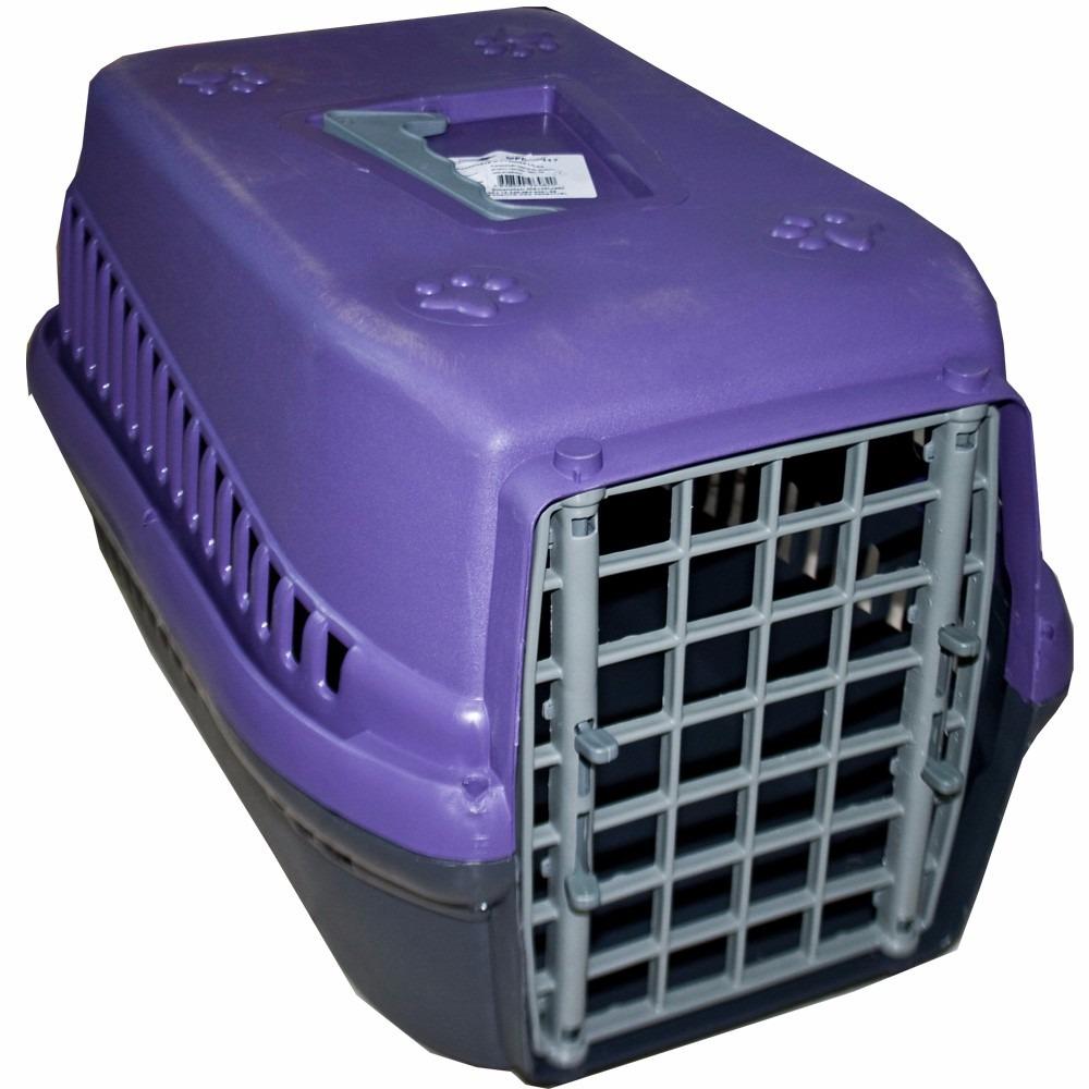 Bolsa De Transporte De Cães E Gatos Sherpa S : Caixa de transporte para caes e gatos clique pet r