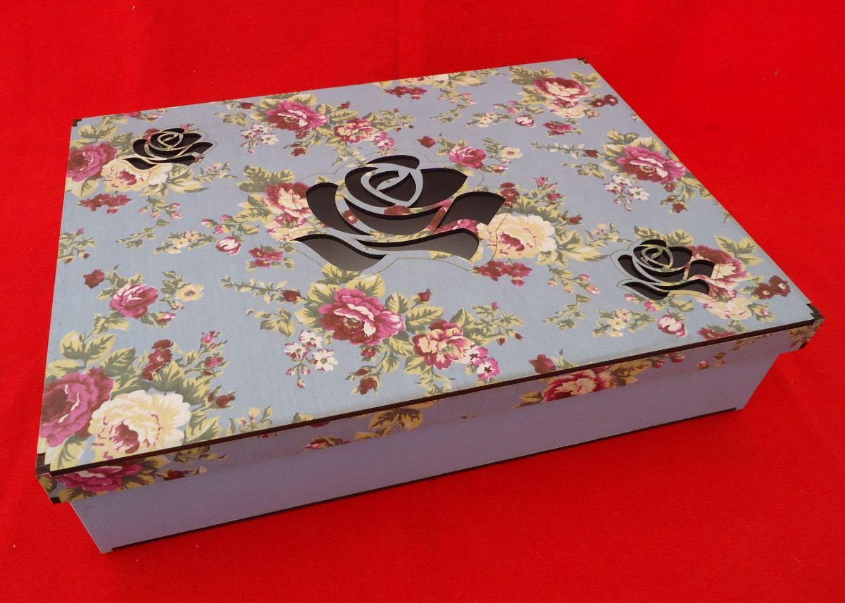 Caixa De Mdf Buscar Imagens De Caixa De Mdf Trollada.com.br #C5060A 1200x856