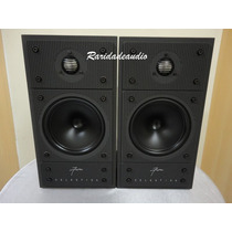 Caixa Acústica Celestion 700_raridadeaudio