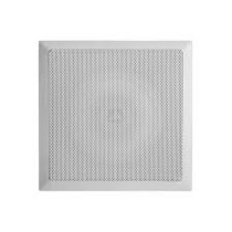 Arandela Caixa Embutir Gesso Bsa Cxc6q 60w Home Som Ambiente