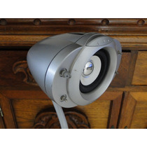 Surround Gradiente