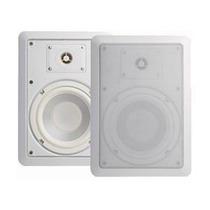 Caixa Acústica Embutir Bsa Ceiling & In Wall Bsa Clw6