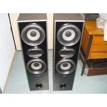 Caixas Acústicas Sony Ss-msp16 Home Ht-ddw1600 Str-k1600