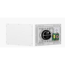 Caixa Acústica Stealth Acoustics Lr6g 6.5