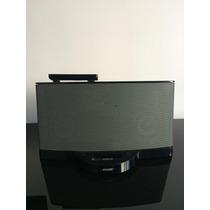 Caixa De Som Bose Sounddock Series Ii