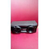 Caixa Som Satélite Sony Ss-rsr888 12ohms Mhc-gtr888 Original