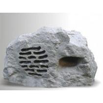 Caixa Pedra Sound Stone Pd-8