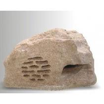 Caixa Pedra Sound Stone Pd-6