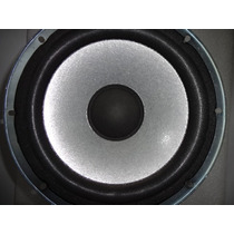 Auto Falante Do Áudio Sony 8 Polegadas Codigo.1-858-877-21