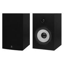 Boston Acoustics Cs26 Ii - Bookshelf / 150wrms / 89db (par)