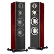 Caixa Torre Monitor Audio Pl200 (par)