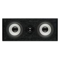 Boston Acoustics Caixas Central Cs225 C Ii 175w 8 Ohms
