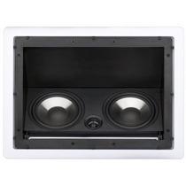 Caixa Embutir Loud Lht 100w - Som Ambiente E Home Theater