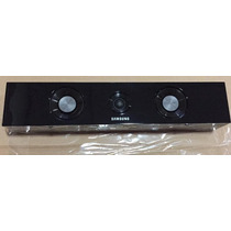 Caixa Acústica Central Home Theater Samsung Ah81-05747a Nova