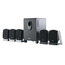 Caixa Acústica Ativa Philco Pht510