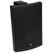 Boston Acoustics Voyager 70 - Caixa Para Ambientes Externos