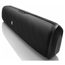 Home Theater Jbl Sb200 Soundbar