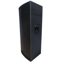 Caixa Acustica Passiva 2x15 Jbl Selenium 800rms Pw5 D220ti