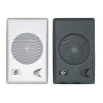 Som Ambiente Par Caixa Acústica Ll Pb75 70w Rms Potência