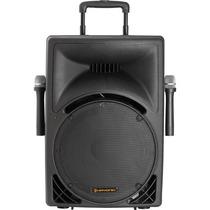 Caixa Acústica Infinity 3000 150w Rms Usb/sd/fm Hayonik
