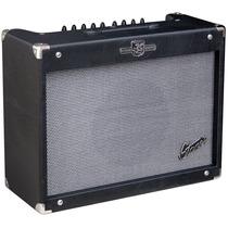 Amplificador Cubo Staner Gt-212 100w 1x12 Guitarra