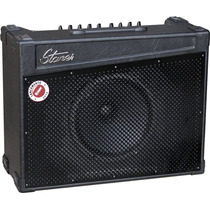 Amplificador Cubo Staner Shout 212-g 100w 1x12 Guitarra
