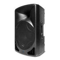 Caixa Ativa 300w 12 Drive Neodímio - Alto Professional