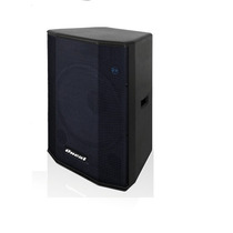Caixa Oneal Ativa Opb 1750 Pt 250w 19950