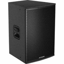 Caixa Acústica Attack Ativa 500w Vrf1550a Novo Original Nfe