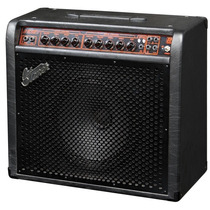 Amplificador Cubo Staner Gf-210 100w 1x12 Guitarra