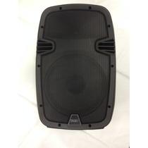 Caixa Ativa Csr 5510 A Usb/bt ( Bluetooth ) Fm Rec