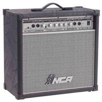 Cubo Amplificado Gx60 60w Guitarra Menor Fret Sedex Comprare