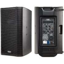 Qsc K12 Caixa Ativa 1000w Rms