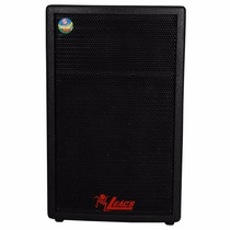 Caixa Leacs Pulps 750 Usb Ativa 15 Driver Ti 300w - 15413