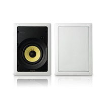 Alto-falantes Embutir Pioneer Elite S-iw671-lr Teto / Parede