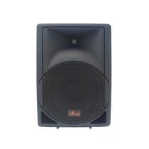 Caixa Ativa Amplificada Meteoro Moug 100w 1x10 Bluetooth Usb
