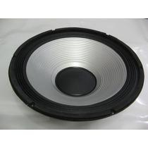 Falante Cone Aluminio 12 Polegadas 225 Rms 8 Ohms P/ Baixo