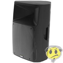 Caixa Acústica Passiva 15 Mark Audio Mka 1530 O F E R T A