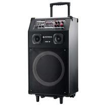 Caixa Amplificadora Multimídia Mondial Cm-01-usb,sd-bivolt