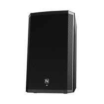 Caixa Ativa Electro Voice Zlx 12p 1000 Watts Rms