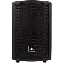 Caixa Jbl Selenium Ativa Js 15 200wrms Bluetooth Som Igreja