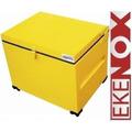 Caixa Térmica Cooler 130 Litros Cerveja Refrigerante