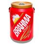 Cooler Dc 24 Brahma - Produto Novo